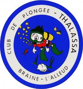 Club_thalassa
