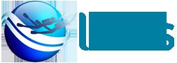 vt_logo_style1